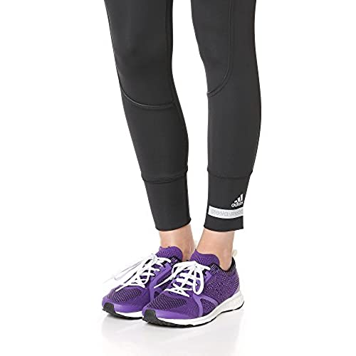 e1ed742b29d22 adidas by Stella McCartney Women s Adizero Adios Sneakers well-wreapped