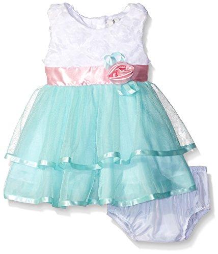 Soutache Dress Clothes - 8