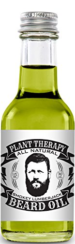 Plant Therapy Lumberjack Essential Healthier