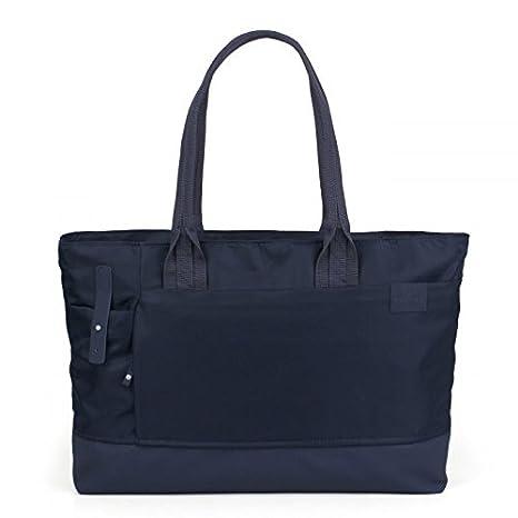 Tucano Agio Shopper maletines para portátil 39,6 cm (15.6 ...