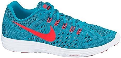 Nike Zapatilla Running Lunartempo: Amazon.es: Deportes y aire libre