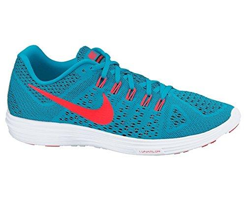 Nike Lunartempo Scarpe da corsa