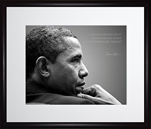 framed inspirational quotes - 6