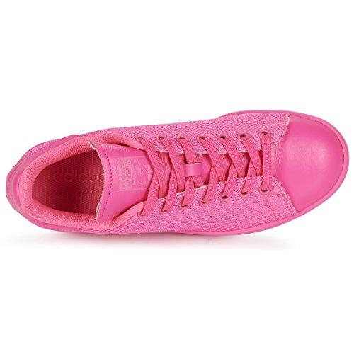 various colors a3518 b9f31 Ginnastica Stan Unisex Da Scarpe Adidas Smith wpqnSSgIU