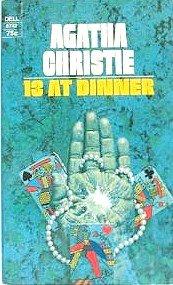 13 at Dinner
