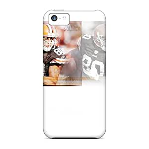 YsC7491WalD Faddish Tampa Bay Buccaneers Case Cover For Iphone 5c