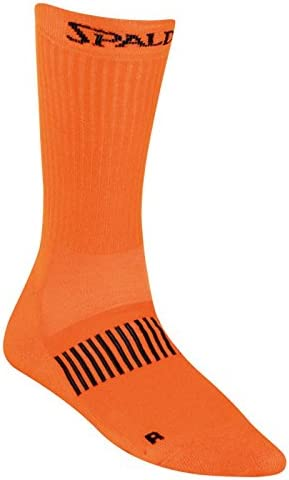 Spalding Coloured Calcetines Sin género