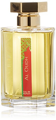L'Artisan Parfumeur Al Oudh Eau de Parfum, 3.4 fl. oz. (L Artisan Parfumeur Al Oudh Eau De Parfum)