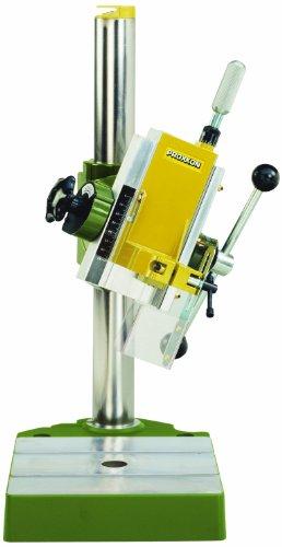 Proxxon 20000 Bohr- und Fräsbank BFB 2000