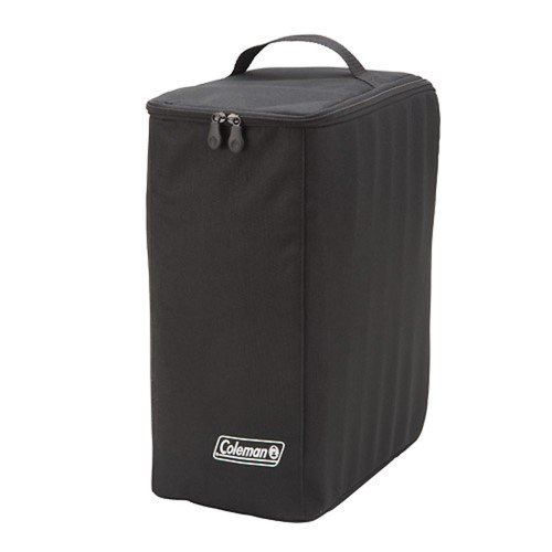 Coleman QUIKPOT COFFEEMAKER CARRY CASE by COLEMAN
