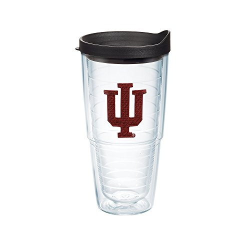 24oz lid for tervis - 7