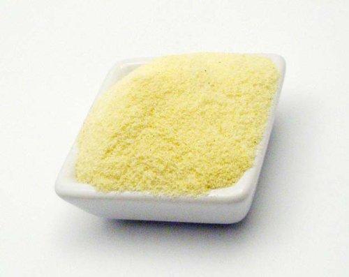 Durum Flour - 5 lb