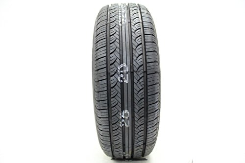 Yokohama Avid Touring S All-Season Tire - 195/65R15 89S