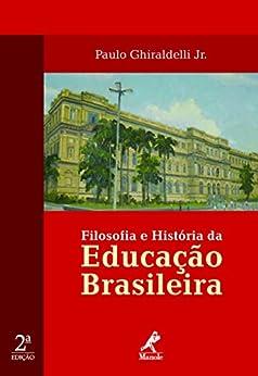Amazon.com.br eBooks Kindle: Filosofia e História da