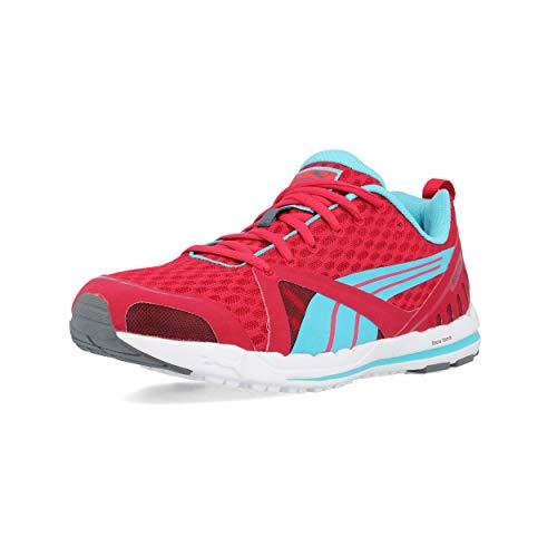 300 De Course Rouge S Puma Faas Chaussures C0wRppAq