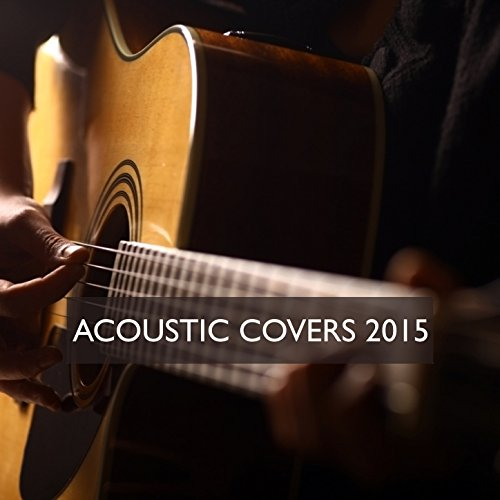 Acoustic Covers 2015