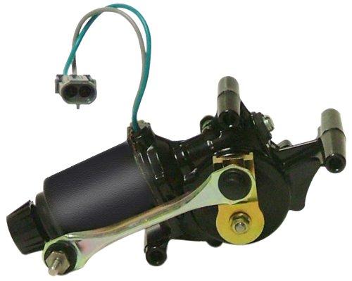 Best Headlamp Actuator Motors
