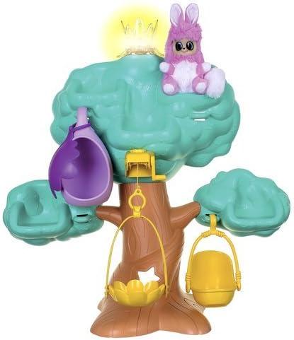 Super Saturday Bush Baby World Dream Tree With Seats For 5 ...