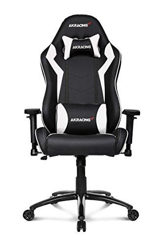 41%2B5AnK9HiL - AKRacing Octane Gaming Chair