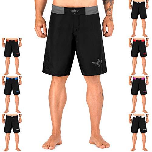 Elite Sports MMA shorts