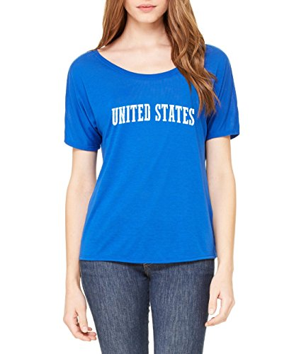new york 91 shirt - 8