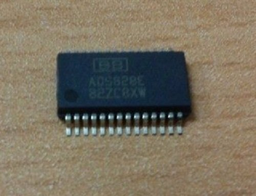 5MM x 3.2MM 20PF 50 pieces TXC 7A-30.000MBBK-T CRYSTAL 30MHZ