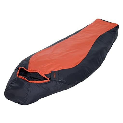 ALPS Mountaineering Razor Lightweight Sleeping Bag Liner