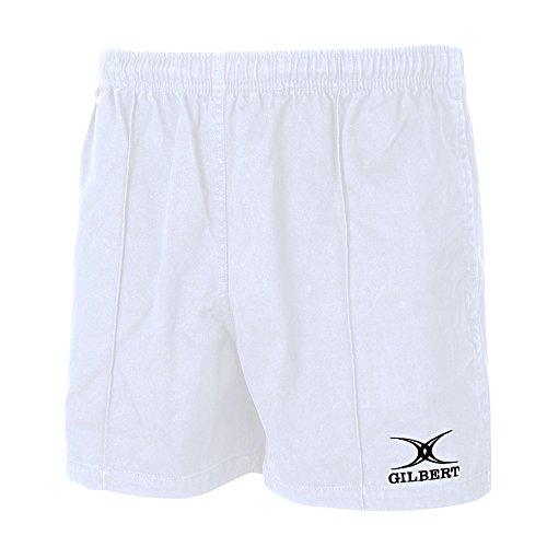 Gilbert Rugby Kiwi Pro Short