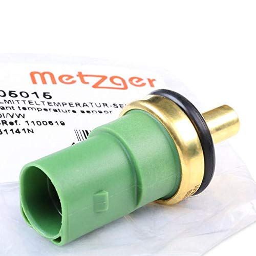 Metzger 0905015 Sensor temp refrigerante
