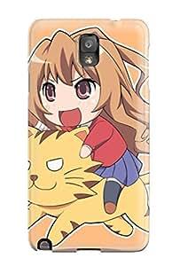 1747492K63738504 Galaxy Note 3 Case Cover Toradora Case - Eco-friendly Packaging