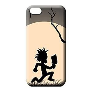 iphone 4 4s covers Awesome skin phone carrying cover skin dark juggalo