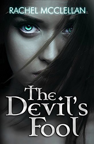 The Devil's Fool (Devil Series Book 1) by [McClellan, Rachel]