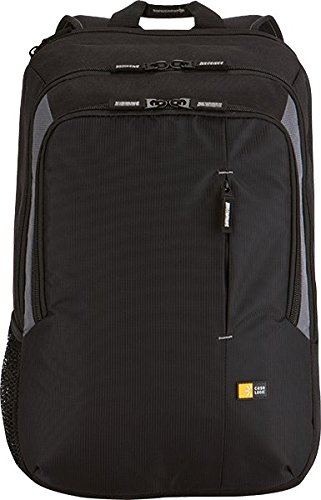 Case Logic 17 inch laptop backpack