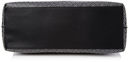 Prilissa Cabas Print Black Noir ALDO WpnSZ511g