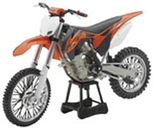 450 dirt bike - 8