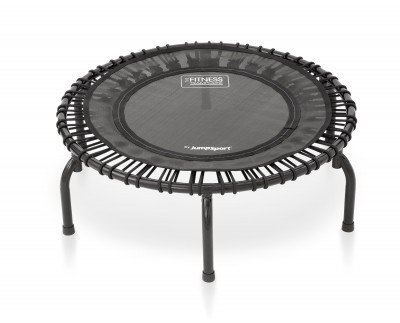 Jumpsport Fitness Trampoline Model 220 by JumpSport