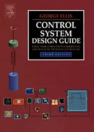 Control system design guide using your computer to for Control m architecture