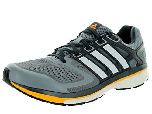 demostración Drástico pulgar  Adidas Men's Supernova Glide 6 Running Shoe - Buy Online in Botswana.    adidas Products in Botswana - See Prices, Reviews and Free Delivery over  P700   Desertcart