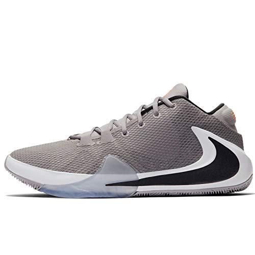 Nike Men's Zoom Freak 1 Basketball Shoes