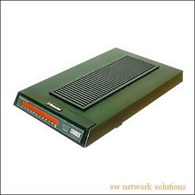 ier V90 Everything External Modem Serial 002806-00 ()