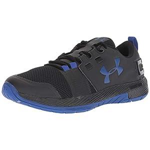 Under Armour Men's Commit Tr X Nm Sneaker