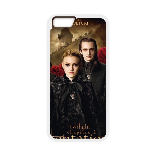 "LP-LG Phone Case Of The Twilight Saga For iPhone 6 Plus (5.5"") [Pattern-2]"
