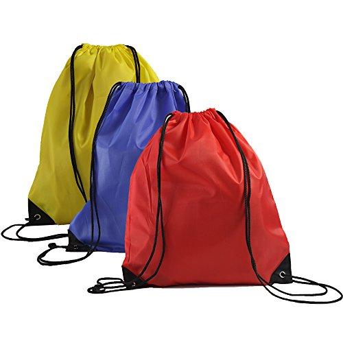 Drawstring Bags Custom - 7
