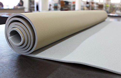 upholstery backing fabric - 7