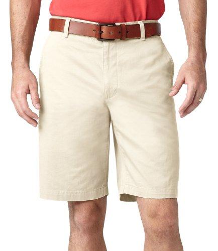 Dockers Men's Classic-Fit Perfect Short