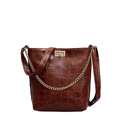 Mulberry Handbags Outlet - 5