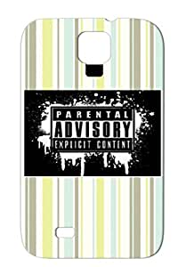 Cities Countries 11 TPU White 1 For Sumsang Galaxy S4 Case Cover