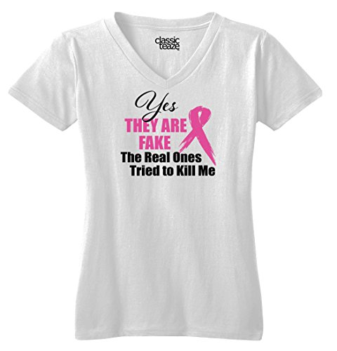 breast-cancer-awareness-yes-they-are-fake-pink-ribbon