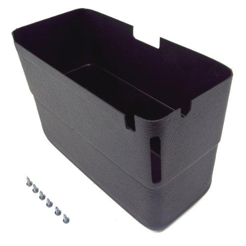 Omix-Ada 13316.05 Glove Box Insert