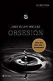 Mi hombre. Obsesión (Spanish Edition)